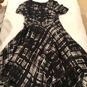 VGUC, Dress from Anthropologie, size 8